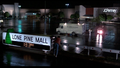 Lone Pine Mall.png