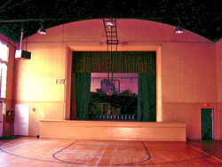 Hollywoodunited-stage