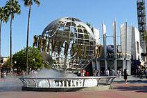 220px-Universal Studios Hollywood 2007