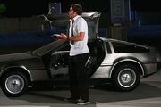 ChuckDeLorean