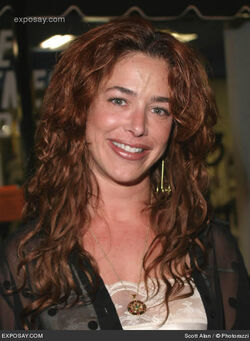 Claudia-wells-aura-nightclub-grand-opening-arrivals-0y3e3j