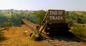 Endtrack