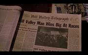 Hillvalleyman