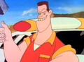 Biff Tannen animated profile.png