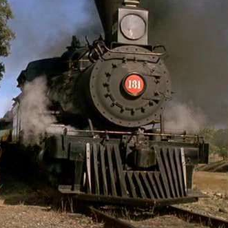 Locomotive 131 | Futurepedia | FANDOM powered by Wikia