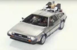 DeLorean07Microsoft