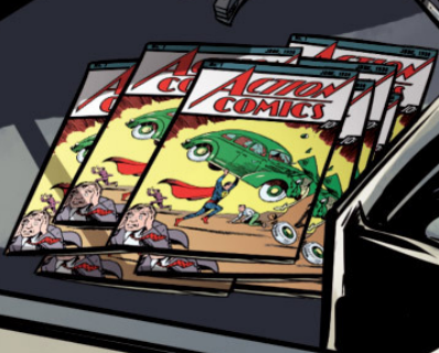 File:Action Comics.png