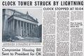 Clock Tower Struck by Lightning.jpg