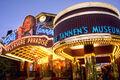 Back to the future II Biff Tannen Casino & Hotel.jpg