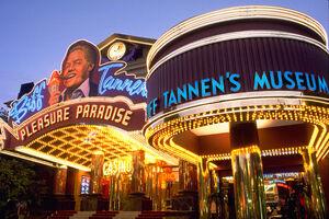 Biffs casino 2005 casino december inurl itemid phentermine poker propecia texas viagra