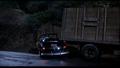 Another D. Jones manure truck.png
