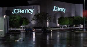 JCPENNEY BTTF