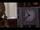 Loydd clock.png