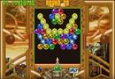 The Emperor Puzzle-4
