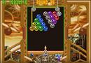 The Emperor Puzzle-1