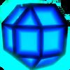 Tetranium