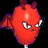 Balloon Demon