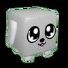 Stone Doggy