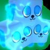 Diamond Cerberus