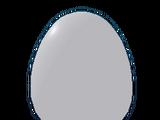 Normal Egg