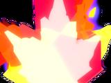 Lucid Leaf