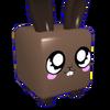 Palm Bunny