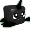 Dark Unicrab