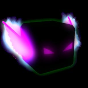 Dark Phoenix | Bubble Gum Simulator Wiki | FANDOM powered by