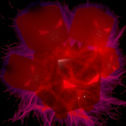I Got The Demonic Hydra Pet Best Possible Pet Roblox - Demonic Hydra Bubble Gum Simulator Wiki Fandom
