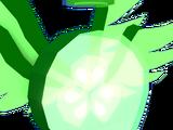 Eternal Cucumber