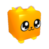 Gummy Kitty