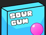 Sour Gum