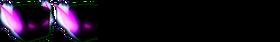 PSR 1.7