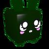 Gloom Bunny