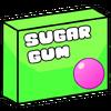 Sugar Gum