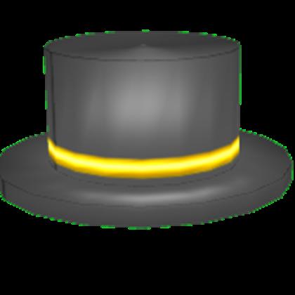 Unboxing Simulator Wiki Fandom | StrucidCodes.com