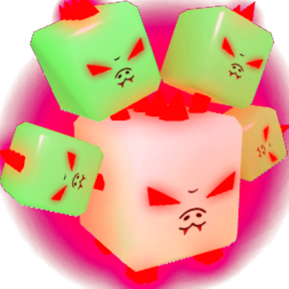 Unboxing Simulator Roblox Codes Fandom Com | StrucidCodes.com