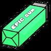 Epic Gum
