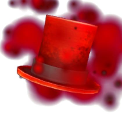 Adurite Top Hat | Bubble Gum Simulator Wiki | FANDOM ...