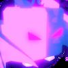Iridium Prisma