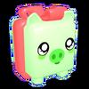 Piggy Gift