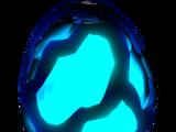 Dark Egg