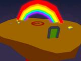 Rainbow Rewards