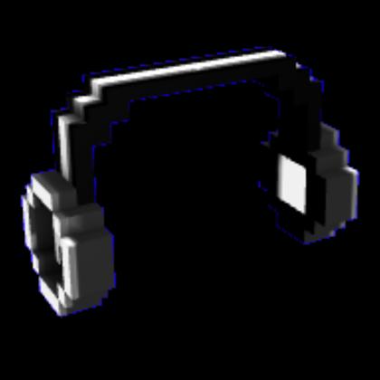 8 Bit Headphones Bubble Gum Simulator Wiki Fandom