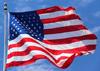 American-flag-1b