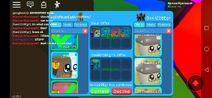 Screenshot 20200409 131858 com.roblox.client