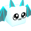 Frost Bat