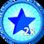 2x XP-0