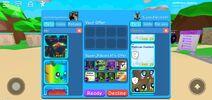 Screenshot 20200409-081032 Roblox