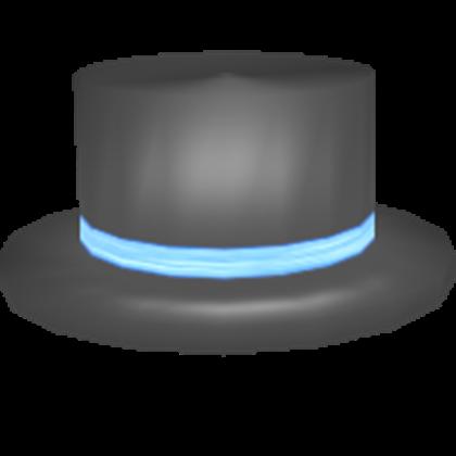 Blue Top Hat | Bubble Gum Simulator Wiki | FANDOM powered ...